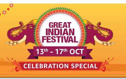 amazon-great-indian-festival